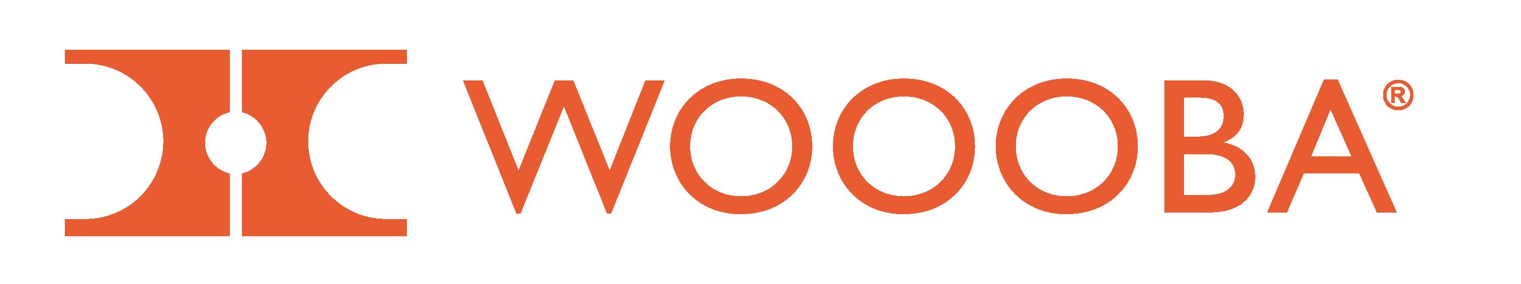WOOOBA